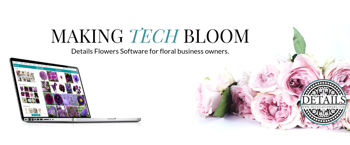Making Tech Bloom