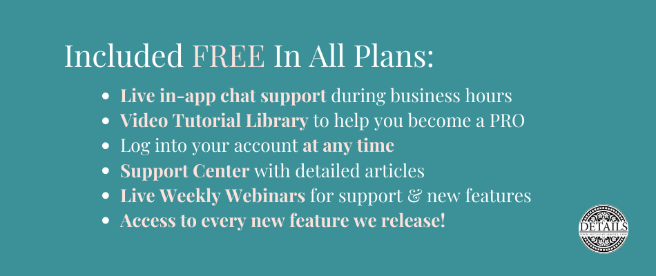 Included FREE in All Plans-1