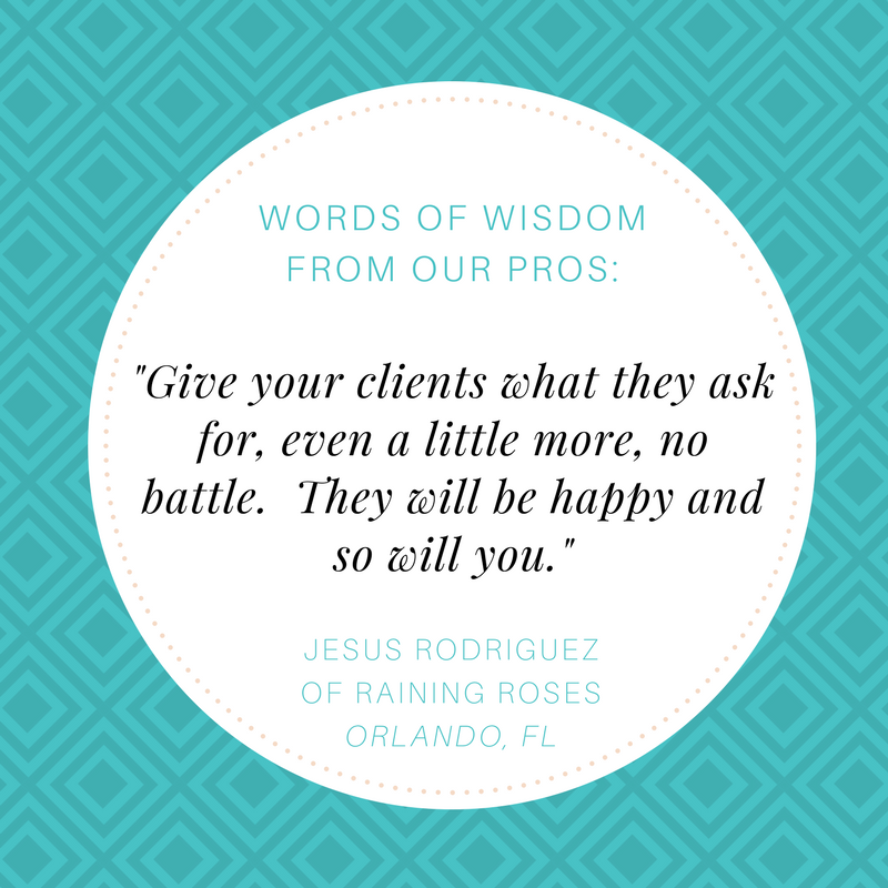 Wednesday- Words of WIsdom (1).png