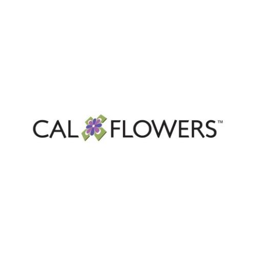 Calflowers