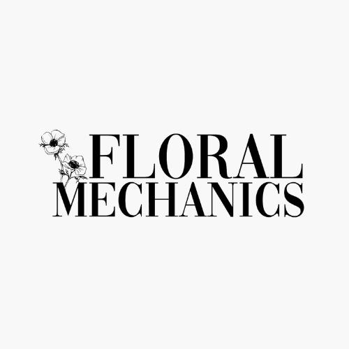 floral-mechanics-Jul-30-2021-05-23-57-33-PM