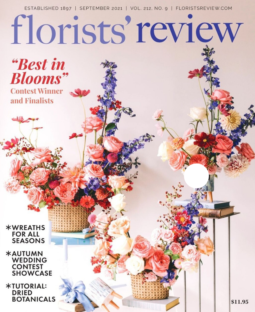 florists-review-1