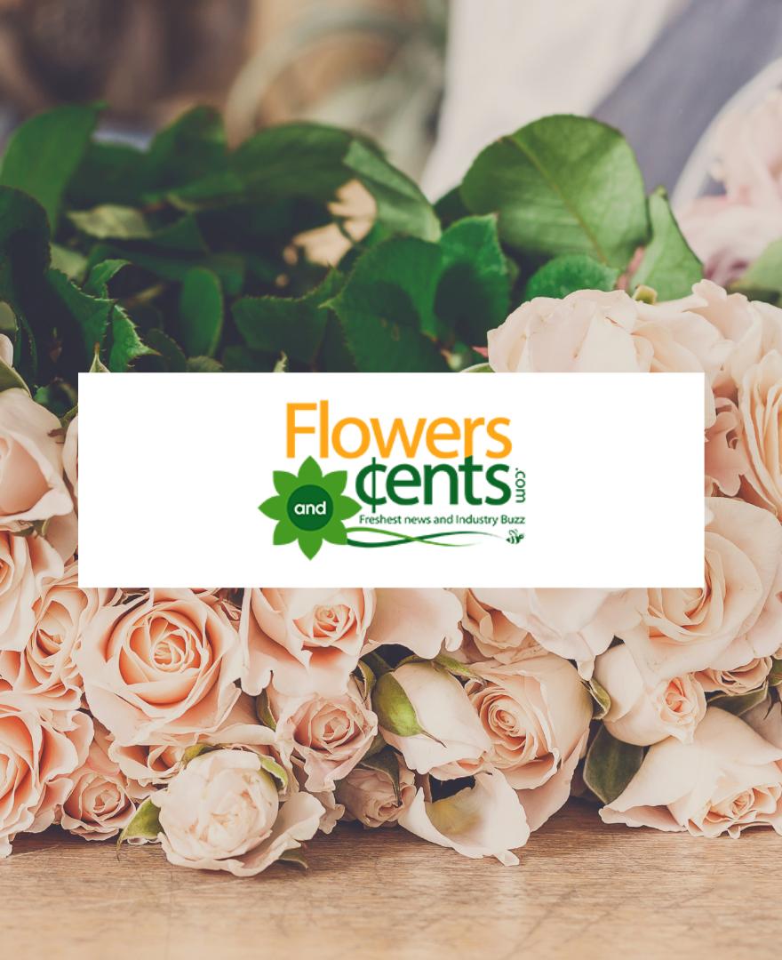 flowersandcents-1