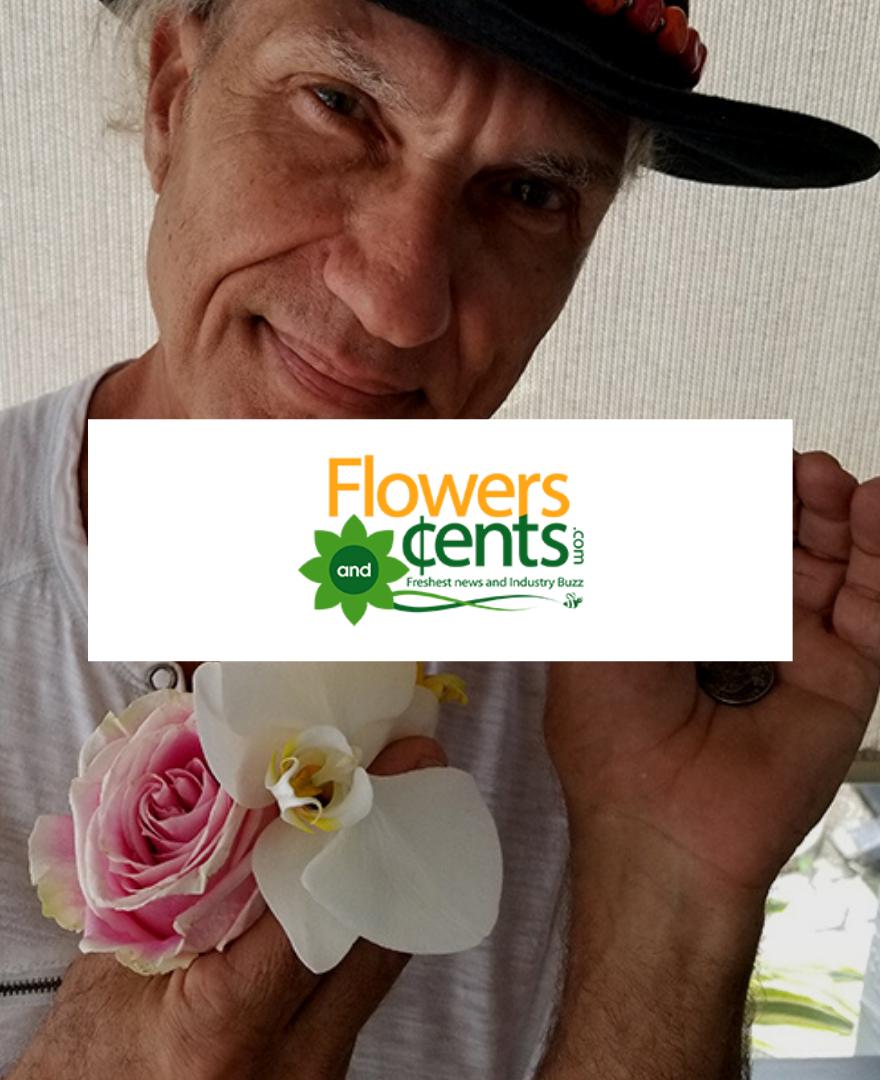 flowersandcents