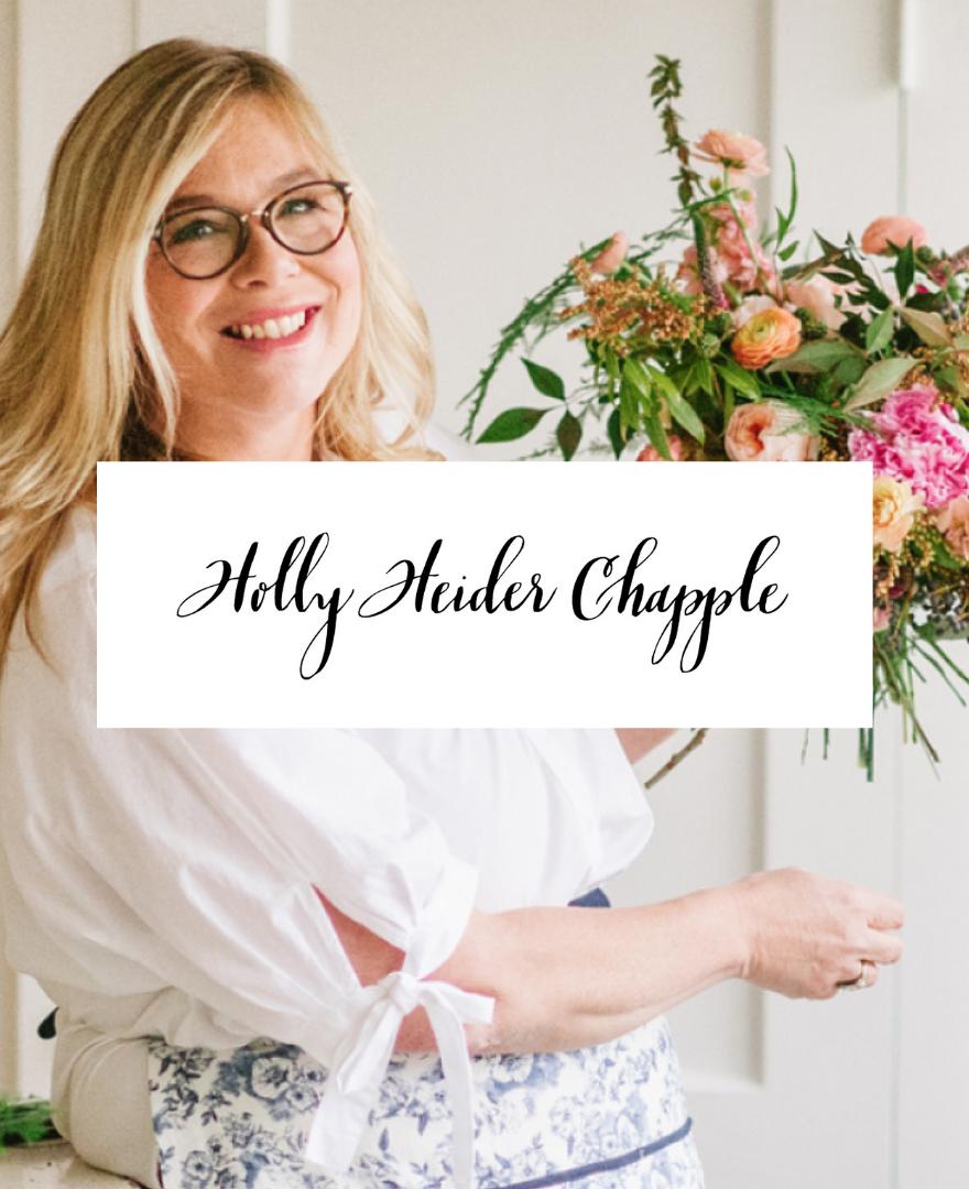 holly-chapple