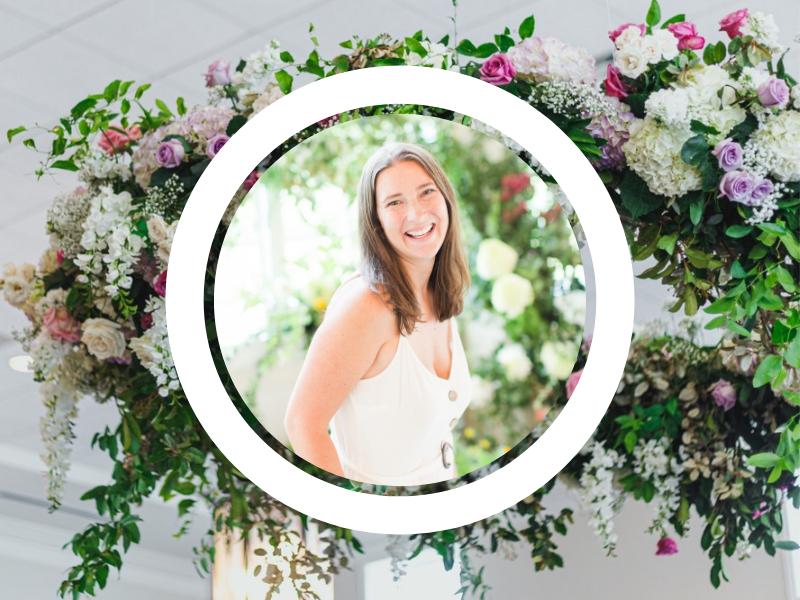 homepage-elizabeth