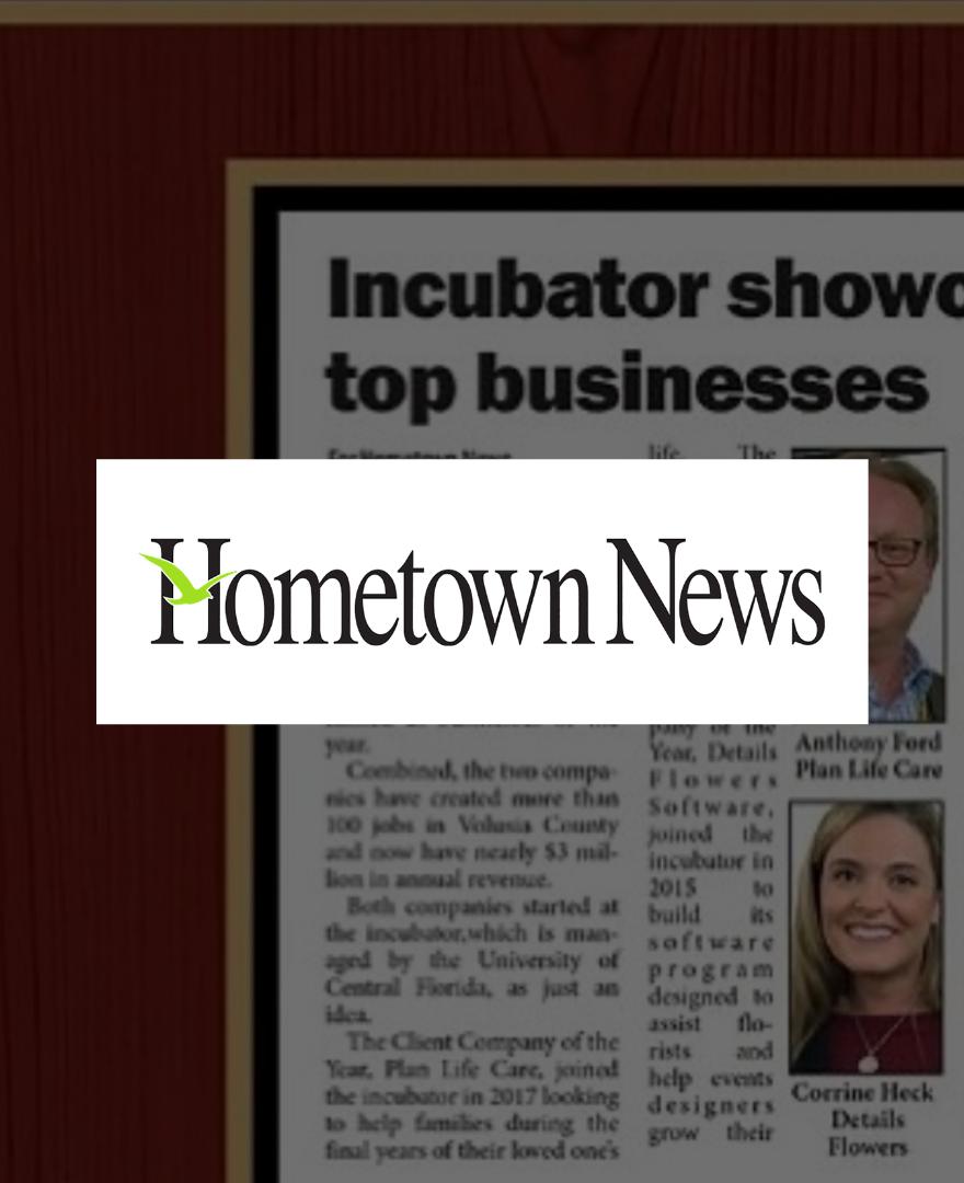hometown-news