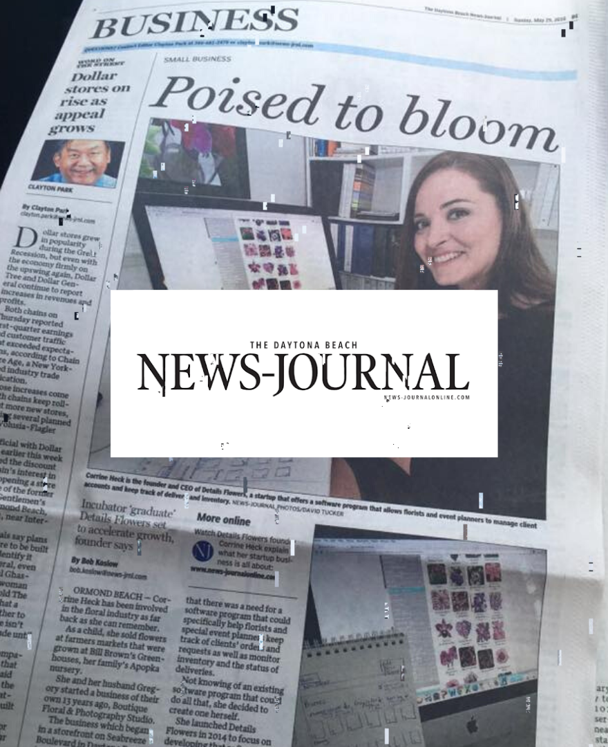 news-journal