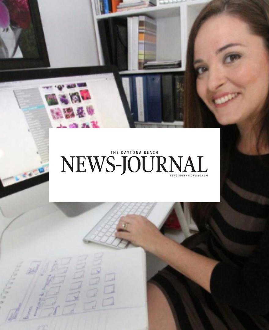 newsjournalaugust