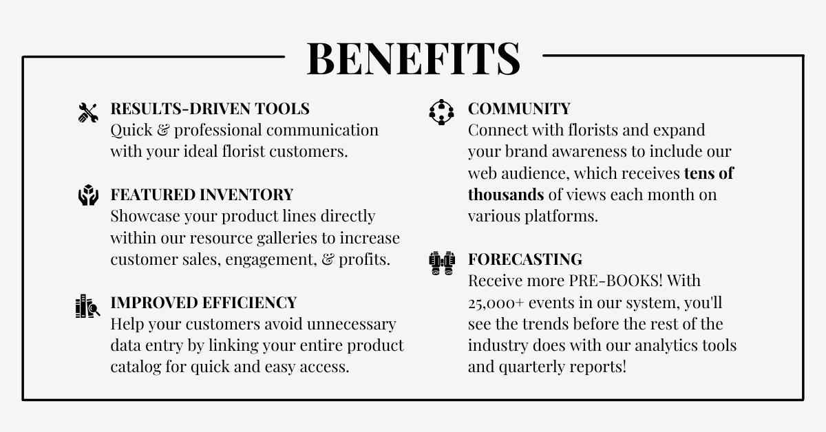 partner-benefits-1