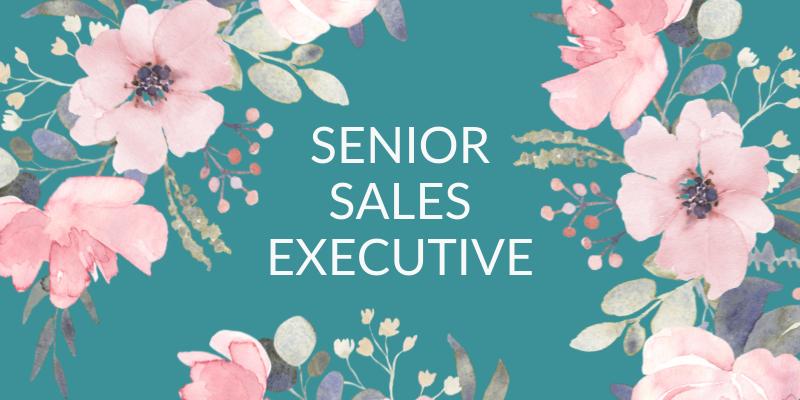 senior-sales-1